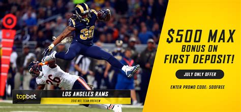 los angeles rams roster rams football roster images