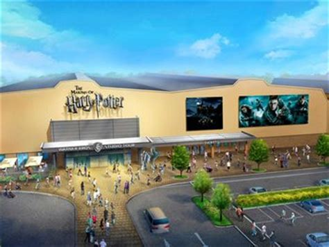 warner bros studios leavesden wbsl warner bros studios leavesden upcoming events tickets