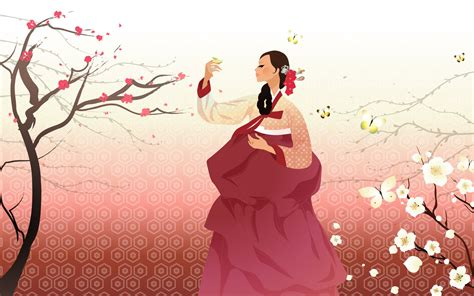 cool korean wallpaper korean background www pixshark com images galleries
