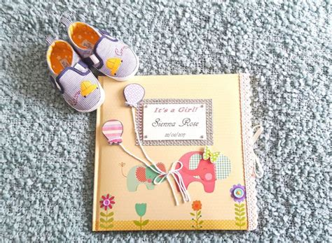 Baby Shower Gift Record Book by 16 Best Unique Wedding Ideas Images On Unique