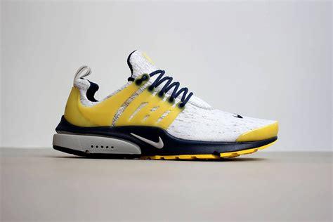 Nike Presto nike air presto archives weartesters
