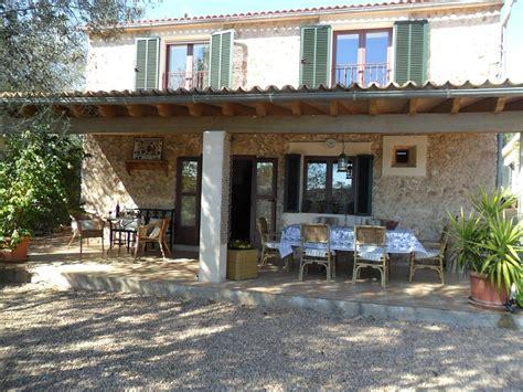 porches de casas rusticas casa rural para 6 en costitx porche casas con porche