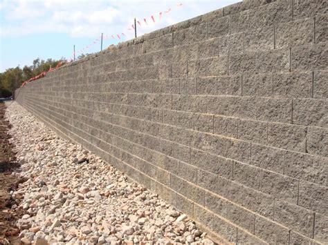 Best Resume Building Software by 15 Best Concrete Retaining Walls Design Concrete Retaining