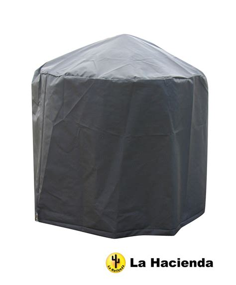 pit covers deluxe bowl cover pit cover protection firebowl