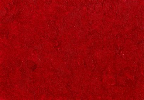 red paint red paint texture jpg onlygfx com