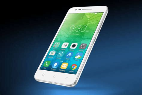 Tv Mobil Vibe lenovo vibe c2 news specifications and more digital trends