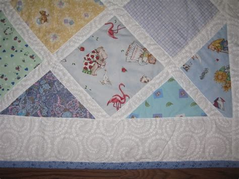 Quilt Handmade - handmade quilt by dragonfly 1 baby items on icraftgifts