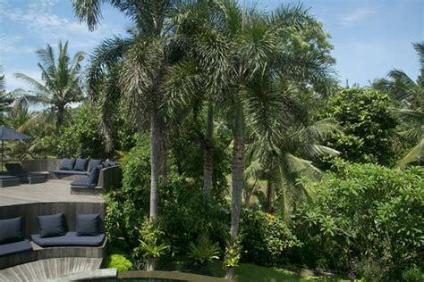 Soulshine Bali Bali Indonesia Asia by Soulshine Bali Hk 800 H K 1 5 6 9 Prices Resort