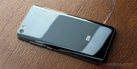 Xiaomi Mi 5 Mi 5 Pro xiaomi mi 5 on gsmarena tests
