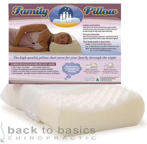Complete Sleeper Memory Foam Pillow by Sleeprrr Best Memory Foam Pillow For A Sleeper As Recommended By Chiropractors