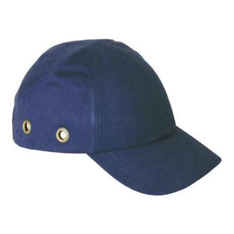Cap Gantung Cotton 24cm Only Indor shock proof earline cap 57300 earline
