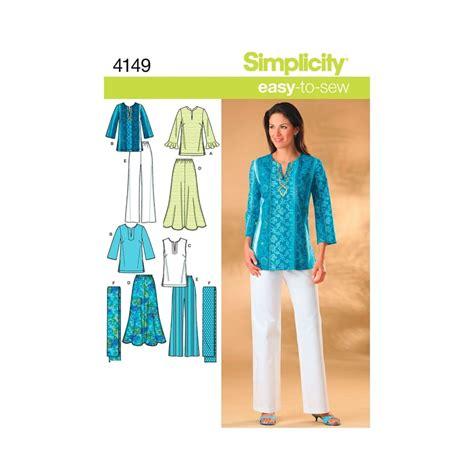 sewing pattern offers uk simplicity sewing pattern 4149 closs hamblin