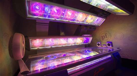 what kind of tanning beds are at planet fitness what kind of tanning beds are at planet fitness 28