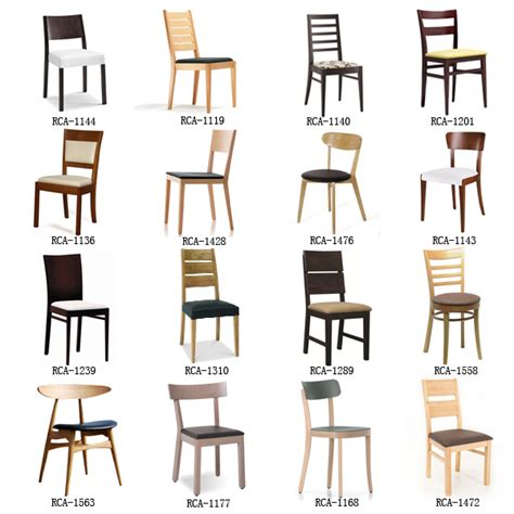 Dining Room Chair Parts Dining Room Chair Parts 2015 Modern Comfortable Style Wooden Dining Room Chair Parts With