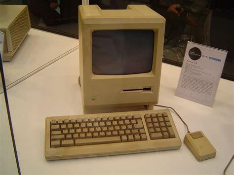 imagenes de computadoras antiguas y modernas file old computer 2 jpg wikimedia commons