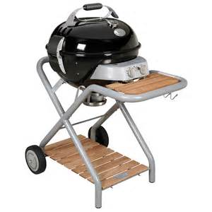 outdoorchef ascona gas kettle bbq i n 3170248 bunnings