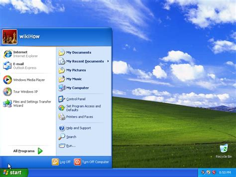 what is xp what is c 243 mo instalar windows xp 25 pasos con fotos wikihow