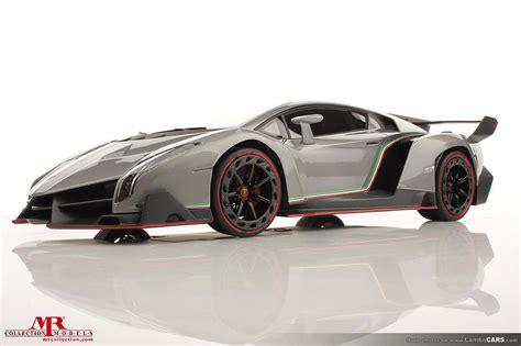 Buy A Lamborghini Veneno Now You Can Buy The Lamborghini Veneno Mr Veneno 5