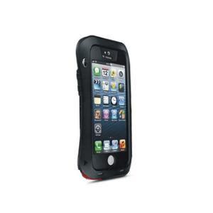 Crossline Bumper Metal Iphone 5 5s 3d metal couplecase for iphone 4 4s