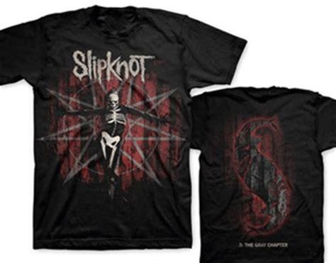 Raglan Transformers A O E 01 unkind merchandise oficial produtos slipknot the