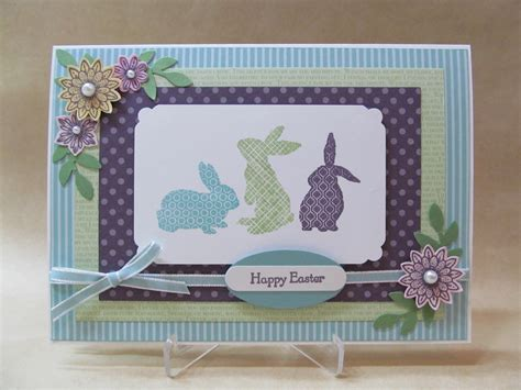 Easter Handmade Cards - the gallery for gt worst card photos