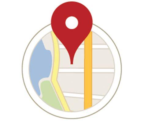 bentley graduate scheme enterprise car sales location find get free image about