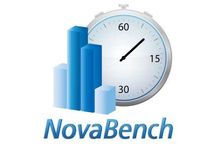 Novabench Download