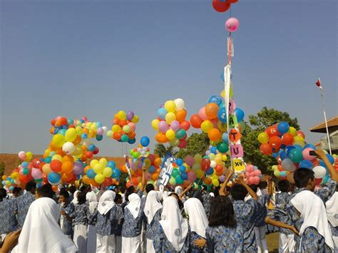 Jual Balon Gas by Jual Balon Gas Pelepasan Murah Di Jakarta Jabodetabek