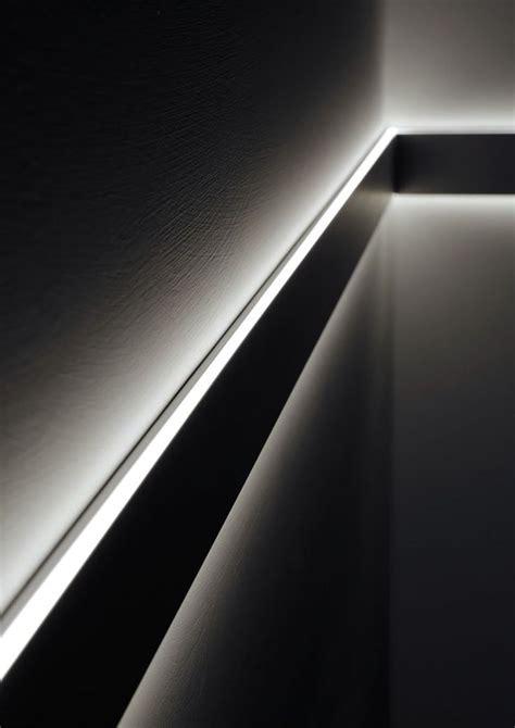 illuminazione iguzzini best 25 linear lighting ideas on