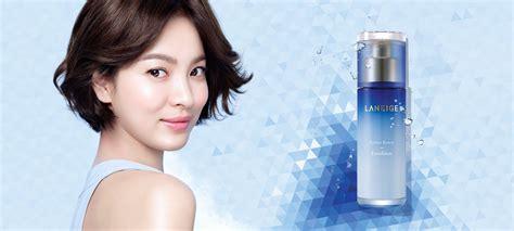 Emulsion Laneige skincare emulsion renew emulsion laneige int