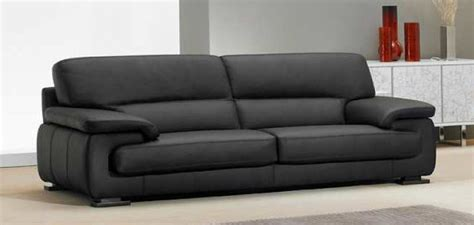 misure divani 3 posti divano a 3 posti dimensioni misure e consigli magazine