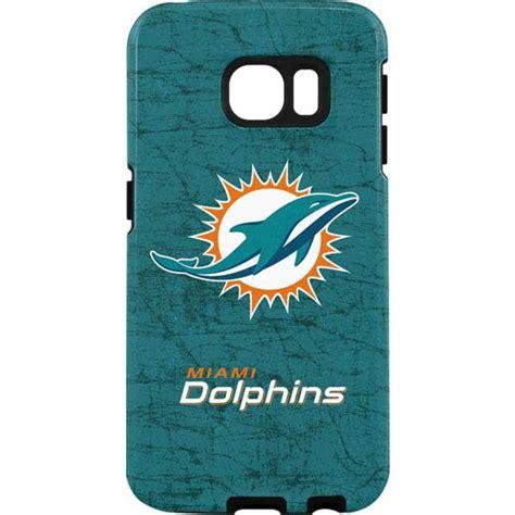 Miami Dolphins Nfl Z3270 Casing Samsung S8 Custom miami dolphins cases skins official nfl 174 gear skinit