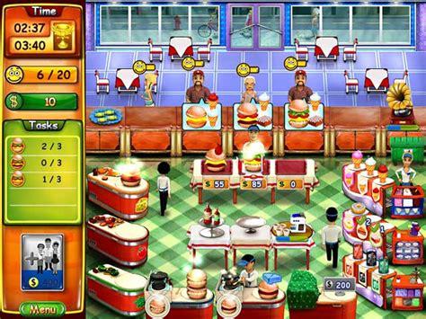 burger shop 3 free download full version for android burger bustle free download full version play burger bustle