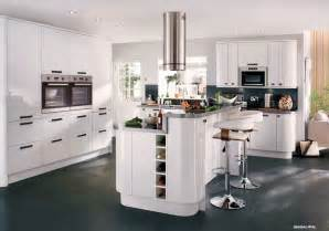 Kitchen Design B And Q by Tag For Design Your Kitchen B And Q Nanilumi
