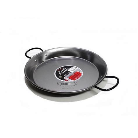 large induction paella pan large induction paella pan 28 images stainless steel for induction paella pan paella