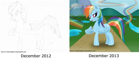 20 Cooler Meme - 20 cooler redraw meme by brony in the shadows on deviantart