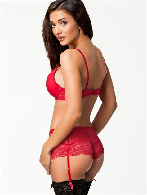 amy jackson hot hot images of amy jackson bold bikini wallpapers in hd