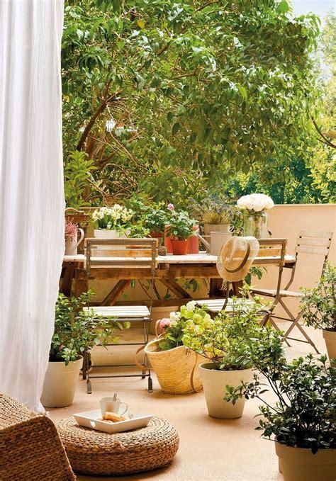 mediterranian courtyard gardens courtyards and verandas pinterest 178 best porches verandas balconies and courtyards