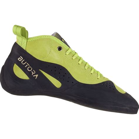 climbing shoe fit butora altura climbing shoe wide fit backcountry