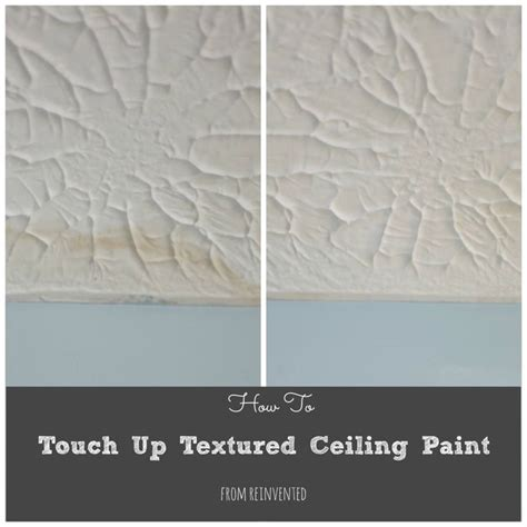 best 25 ceiling texture ideas on popcorn ceiling makeover popcorn ceiling and