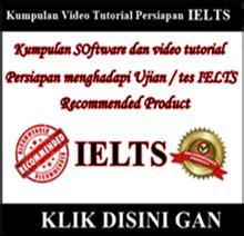 Persiapan Toefl Untuk Pelajarmahasiswadan Umum phd offers in brain computer interface germany 2014