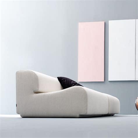 divano arflex arflex bobo divano sofa