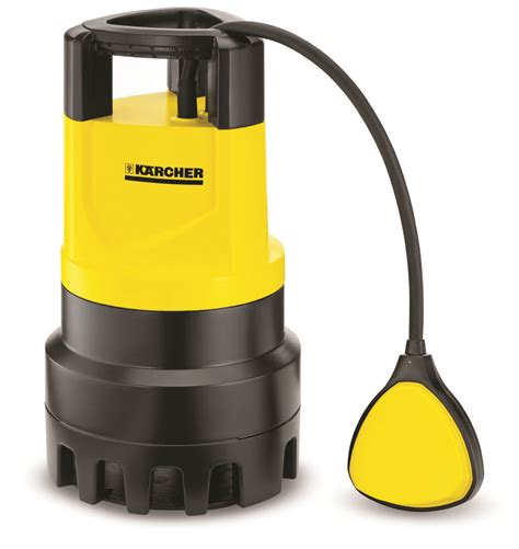 Pompa Celup Nlg pompa celup air kotor sdp7000 sentral pompa solusi