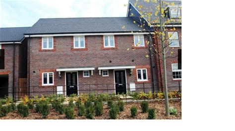 homes   crawley estate agents properties