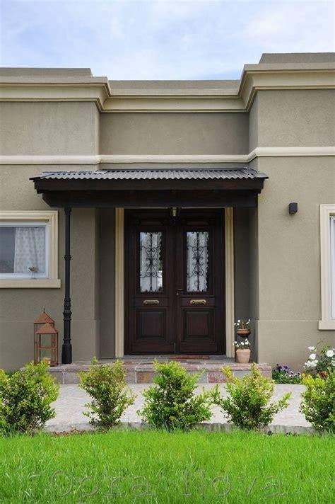 imagenes fachadas verdes colores para fachadas de casas planos y fachadas todo