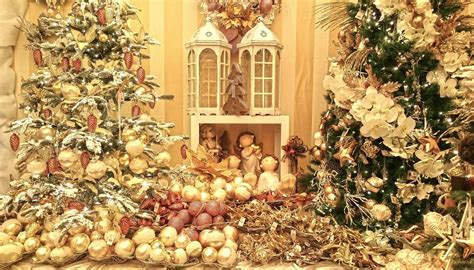 christmas hd wallpapers backgrounds wallpaper abyss page