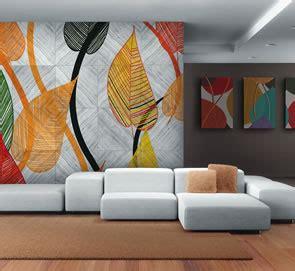 wallpaper hp latex hp latex printers decoration hp 174 official site