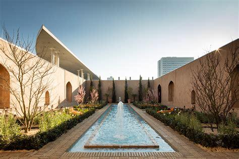 der persische garten der persische garten bundeskunsthalle magazin