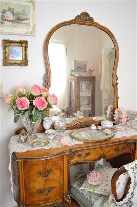 best 25 vintage dressing tables ideas on
