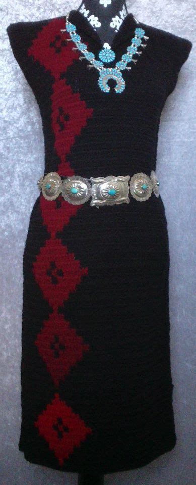 navajo pattern clothes 17 best ideas about native american fashion on pinterest